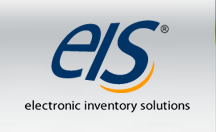 Electronic Inventory Solutions